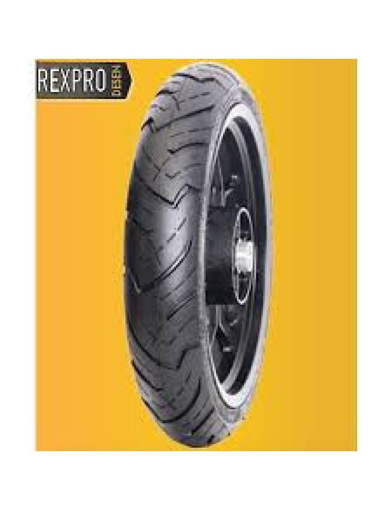 100   80 X 17 TL (DUBLEX) DESEN - REX PR002 SWALLOW