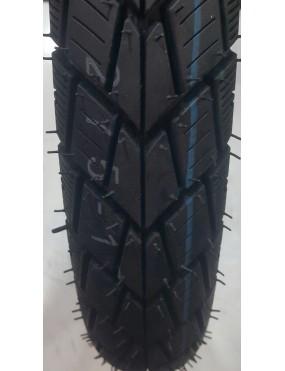 2.75 X 17 TL (DUBLEX) DESEN - 412 ICE PRO  (38163)