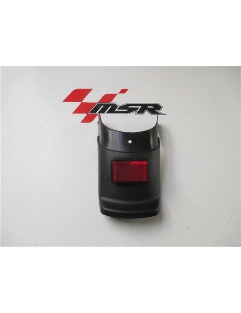 BOXER 150 ARKA TOZLUK (BM010)