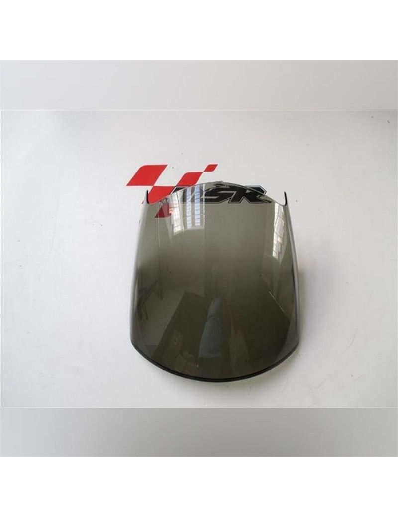 BOXER 150 ÖN SİPER CAMI (BM005)