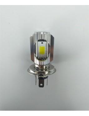 H4 LED AMPÜL BEYAZ (H4LED)