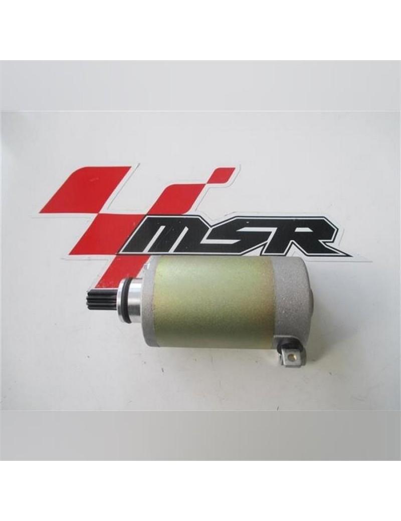 XF 200 MARŞ MOTORU (YILDIZMOTOR) (52305)