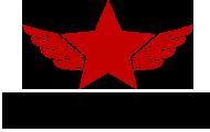 Yıldız Motor